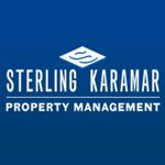 sterlingkaramar logo