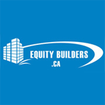 equalitybuilder logo