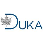 duka management logo